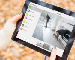 The Significance Of Home Automation System In Day To Day Life