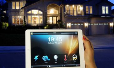 Home Lighting Automation Apps For Convenience And Comfort