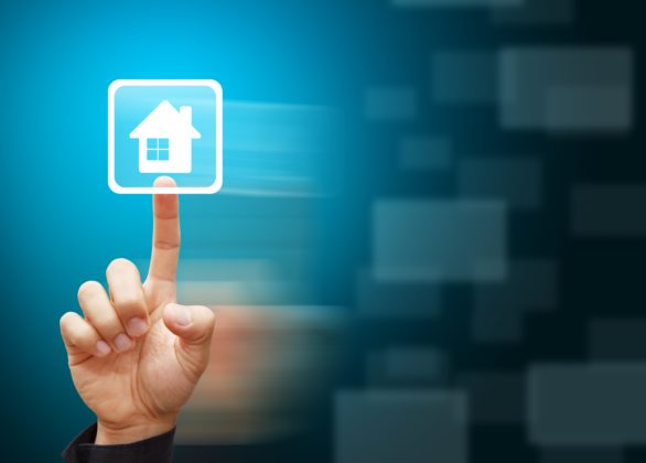 Top Smart Home Trends To Watch Out For This Year