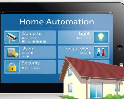 Home Remodelling -Things You Should Know About Smart Home Technology