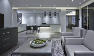 Improve Your Property Value With The Latest Home Automation