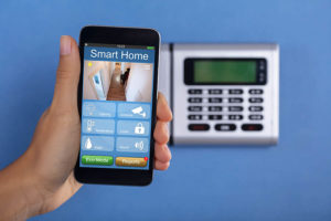 Best home security system for the smart home in chennai